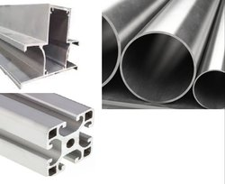CNC Pipe Cutting Service