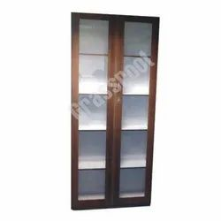 GR Ki.503 Cupboard and Cabinet