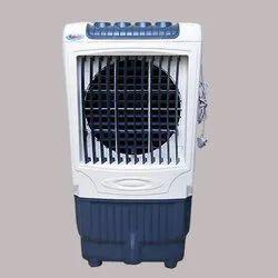 Kalvin Breeza Tower 2 Air Cooler