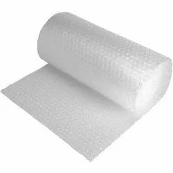 Bubble Wrap Sheet - Cushion Packaging Material 1 M X 100 Meter