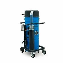 KC Compressed Air Series Dust Extractor