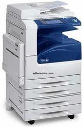 Xerox Multifunction Copier