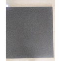 Johnson Plain Benaulim Plus Tile 2x2, Thickness: 5-10 Mm, Size: 60*60 In Cm