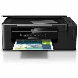Epson Color Inkjet Printer
