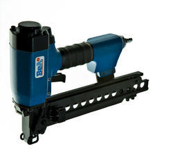 BeA Pneumatic Stapler 14-50
