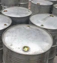 Isophorone, >99%, 190 kg barrel for polymer resins