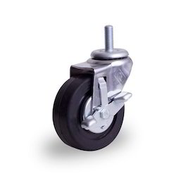 Institutional Rotate Caster Wheel