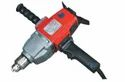 Ralliwolf Heavy Duty Drill 13 mm  14130