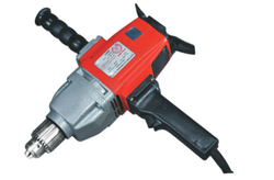 Ralliwolf Heavy Duty Drill 13 mm  14130