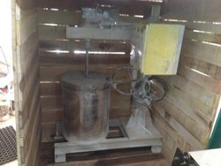 Agarbatti Scent Machine