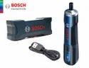 Bosch Go Solo PROFESSIONAL
