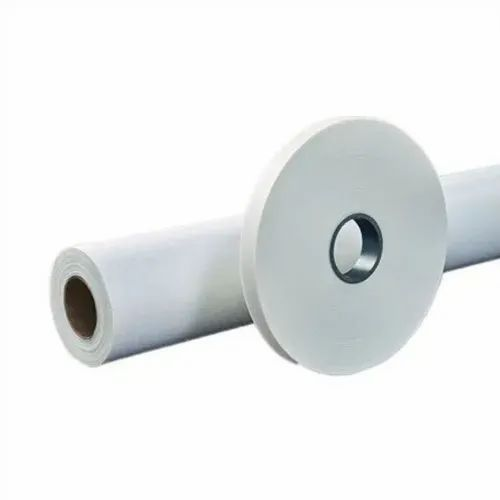 Insulation Papers and Boards - Electrical Grade Craft Paper