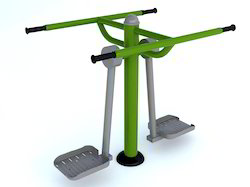 Outdoor Gym Surf Board