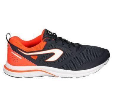 premium selection 009f1 baf5b Men''s Running Shoes