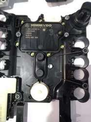 8hp Transmission Controller