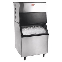 ISI Mark Certifications for Ice Makers