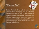 Medical Insurance Project