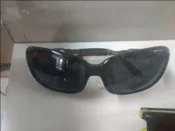 Casual Wear Rayban Goggles
