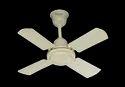 Breeze Ceiling Fan 600 Mm Ivory