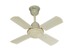 Breeze Ceiling Fan 600 Mm Ivory
