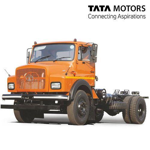 TATA SE 1613 Truck   Tata Motors Limited - MHCV Division