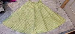 Lehriya Skirts