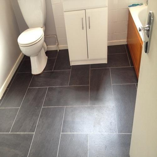 vinyl bathroom tiles - Bathroom Tiles Mumbai