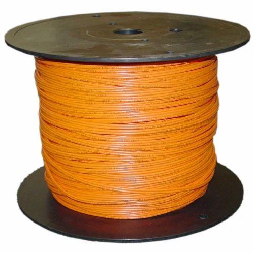 Scientific Atlanta And Finolex 1000 Ft 1000ft Bulk Fiber Optic Cable ...