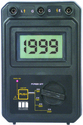 Digital Insulation Tester- D20K