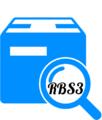 RBS3 Enterprises