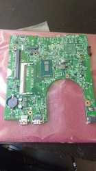 Dell 3558 laptop motherboard