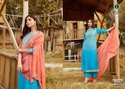 VISCOUS Salwar Suit