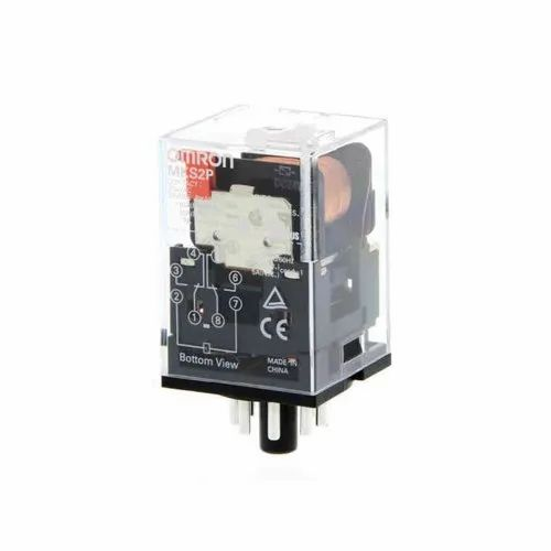 Omron - Omron Power Relay - MKS2P DC24 Importer from Hyderabad on 230v wiring diagram, 12v wiring diagram, 240v wiring diagram, 120vac wiring diagram, 10vdc wiring diagram, dpdt wiring diagram, 220v wiring diagram, 220vac wiring diagram, spdt wiring diagram, led wiring diagram, 250vdc wiring diagram, 110v wiring diagram, 277v wiring diagram, 20v wiring diagram, 240 vac wiring diagram, relay wiring diagram, battery wiring diagram, ac wiring diagram, 24v wiring diagram, 120v wiring diagram,