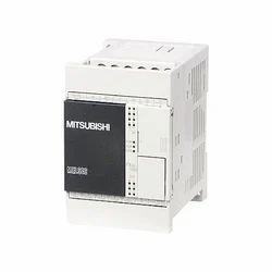 FX3S-10MR/ES Compact PLC