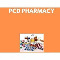 PCD Pharmacy