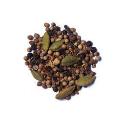 Hapson Whole Garam Masala