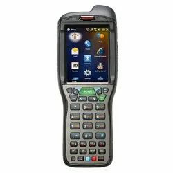 6110 Honeywell Dolphin All in One Mobile POS