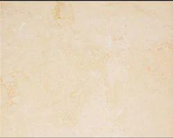 Creama Beige Marble for Flooring