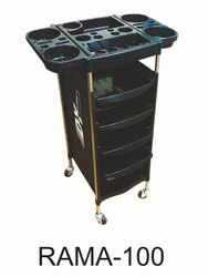Salon Trolley Rama-100