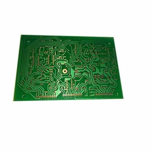 Fr4 Pcb Circuit