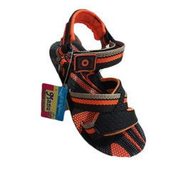 Manu Ladies Casual PU Sandal, Size: 4 - 8 UK