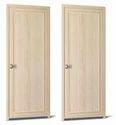 Pvc Medium Doors
