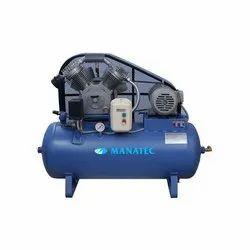 ME-Air Compressor