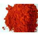 Kolorjet Acid Orange 7, Packaging Type: Bag