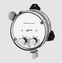 Differential Pressure Switch GMNH