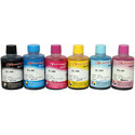 Epson IE L800 Ink