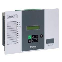 Vamp 40 Protection Relays