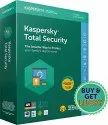 Kaspersky  Endpoint Security for Business, Cloud Fraud Prevention, Embedded System, Mil Server.