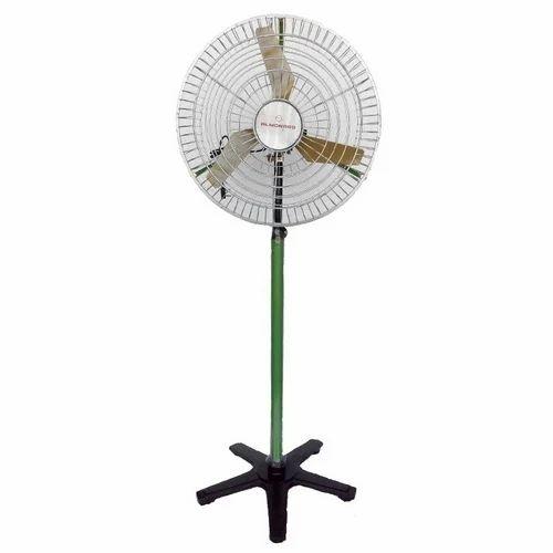30 Inch Almonard Air Circulator Pedestal Fan