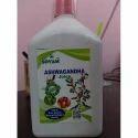 Ashwagandha Leaf Ras
